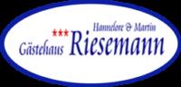 Gästehaus Riesemann